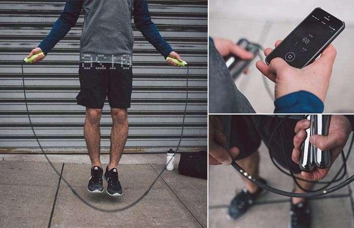 6 лучших устройств и аксессуаров для занятия фитнесом этим летом