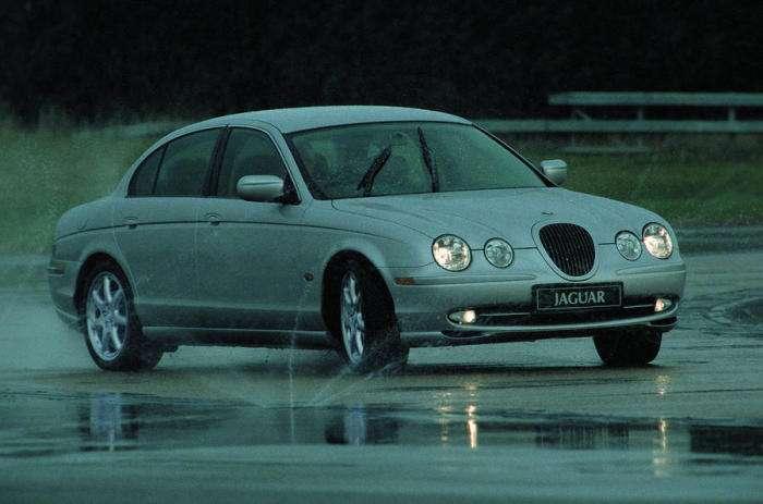 20 лучших подержанных автомобилей последнего времени, часть 2-ая