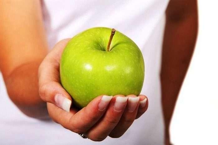 Народная мудрость: 15 эффективных бытовых советов на каждый день, которые сделают жизнь комфортнее