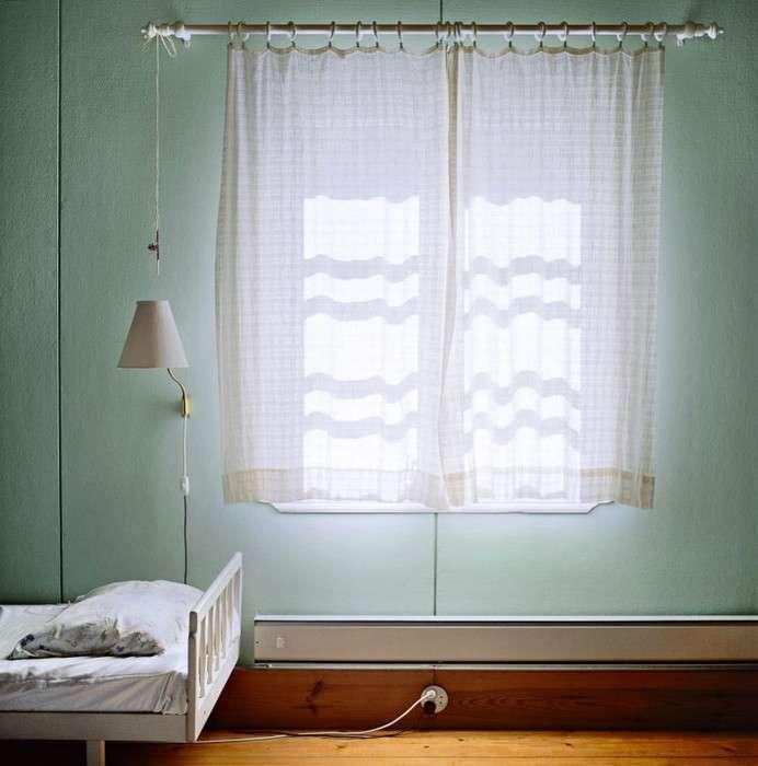 Домашний вампиризм: 10 неожиданных вещей в доме, которые провоцируют усталость