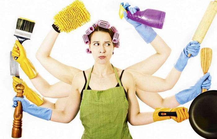 10 смертельно опасных предметов домашнего обихода, которыми люди пользуются каждый день