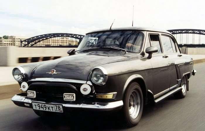 Вредные советы: 7 верных способов разориться на обслуживании автомобиля