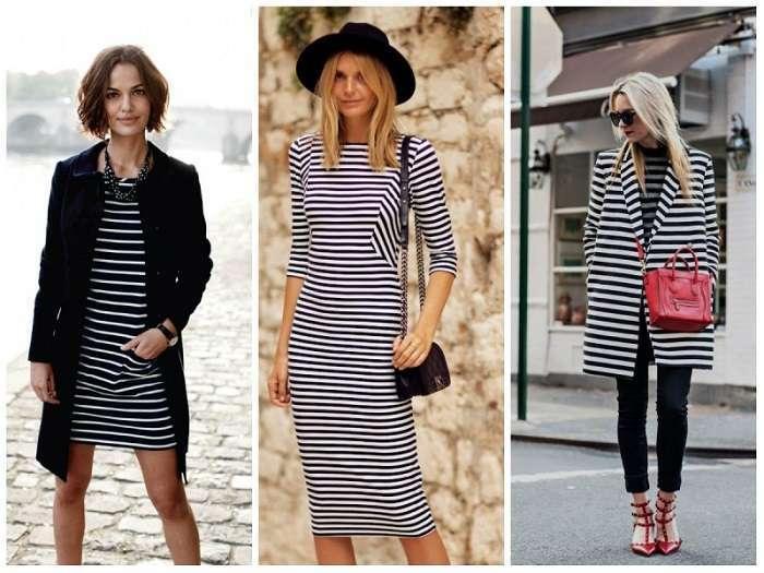 7 самых главных ошибок при выборе одежды, которые портят любой образ