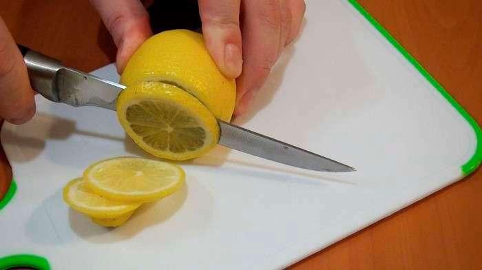 Как сохранить овощи и фрукты свежими надолго: гениальный лайфхак, который пригодится каждому