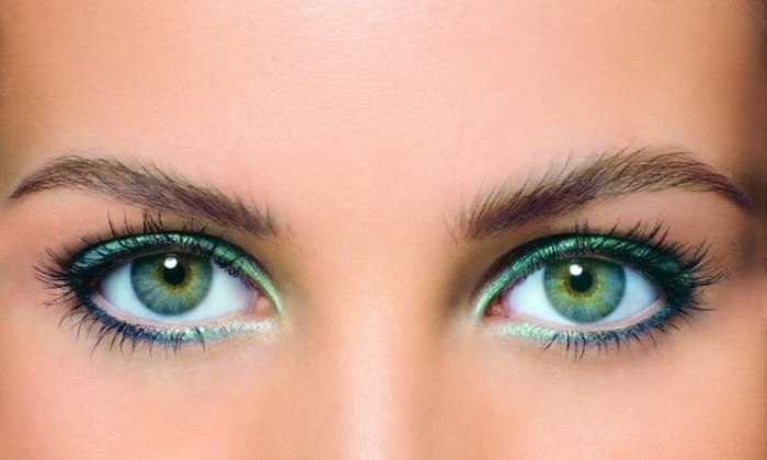 10 непростительных ошибок в макияже, которые уже давно нужно перестать делать