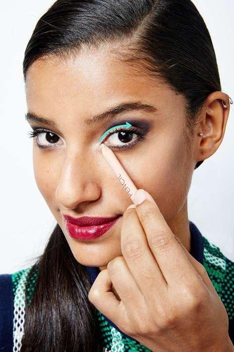 Само совершенство: 10 хитростей, которые помогут любой женщине стать иконой стиля