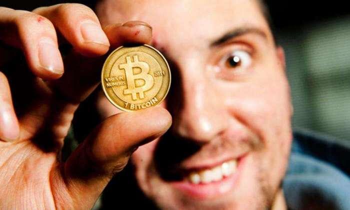 Живут же люди: аноним заработал двести миллионов долларов на криптовалюте