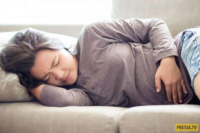 ТОП-7 медицинских причин хронической усталости (7 фото)