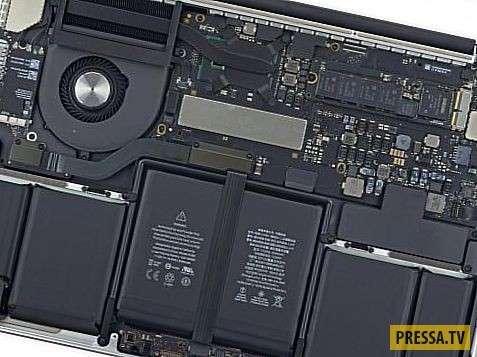 ТОП-10 причин не приобретать MacOS (10 фото)