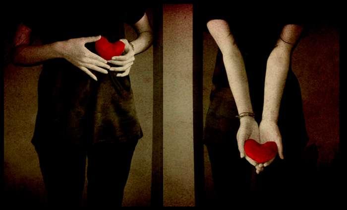9 признаков того, что вы можете доверить этому человеку свое сердце