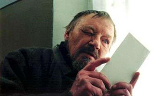 10 русских актеров, умерших в забвении-17 фото + 4 видео-