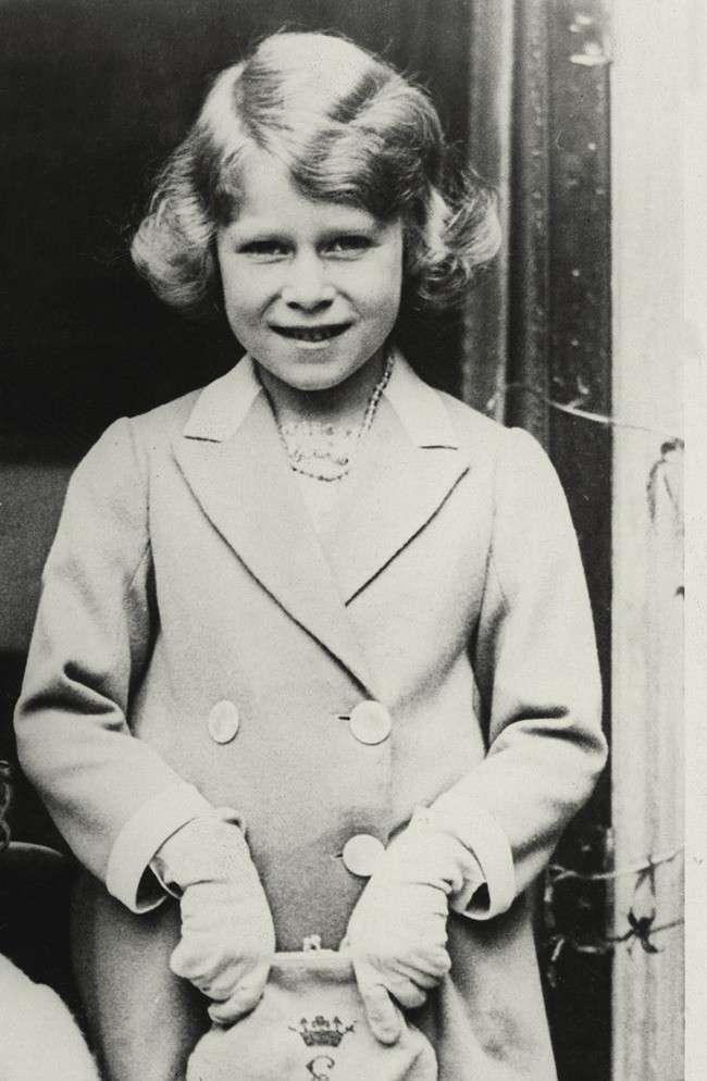 Попробуйте узнать мировых лидеров по детским фото-20 фото-