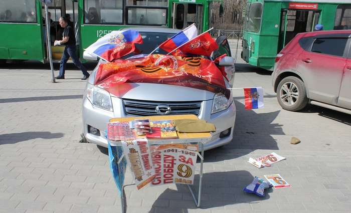 ООО -Рога и Копыта-, или бизнес по-русски-21 фото-