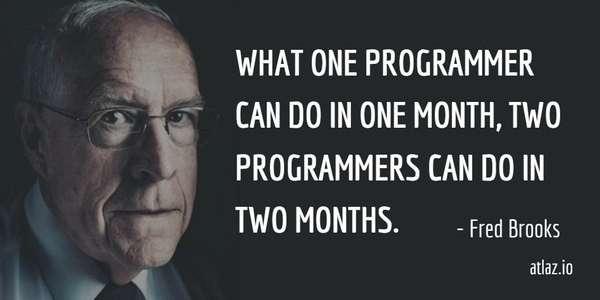Особенности жизни типичного программиста-28 фото + 1 гиф-