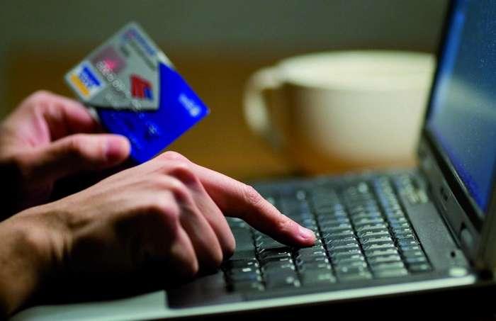 Интернет-мошенничество: виды, безопасность и ответственность-8 фото-