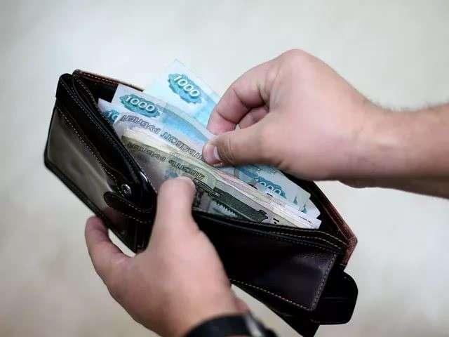 Друг взял денег в долг и не отдает. Как быть?-2 фото-