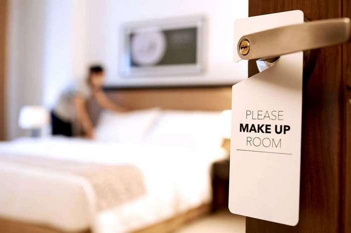 15 шокирующих признаний сотрудников гостиниц-16 фото-