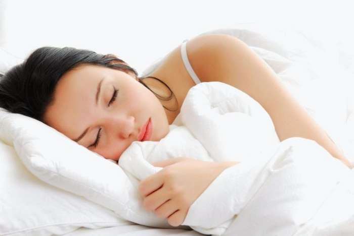 Почему мы видим сны-2 фото-