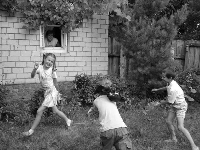 Лучшие игры нашего детства, которые мы потеряли-15 фото-