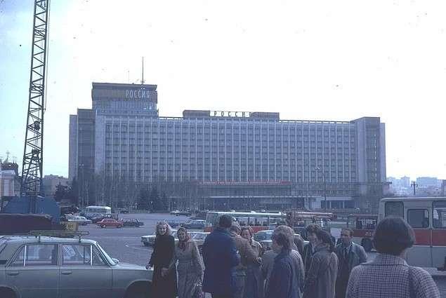 Москва-82-27 фото-