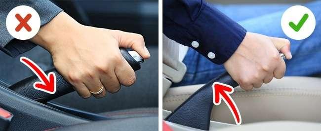 8водительских привычек, которые убивают авто иопустошают кошелек