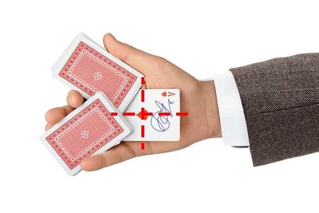 10секретов известных фокусов, окоторых молчат иллюзионисты