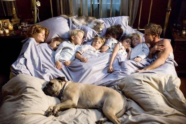 12теплых -подслушанных- историй онастоящих семейных ценностях