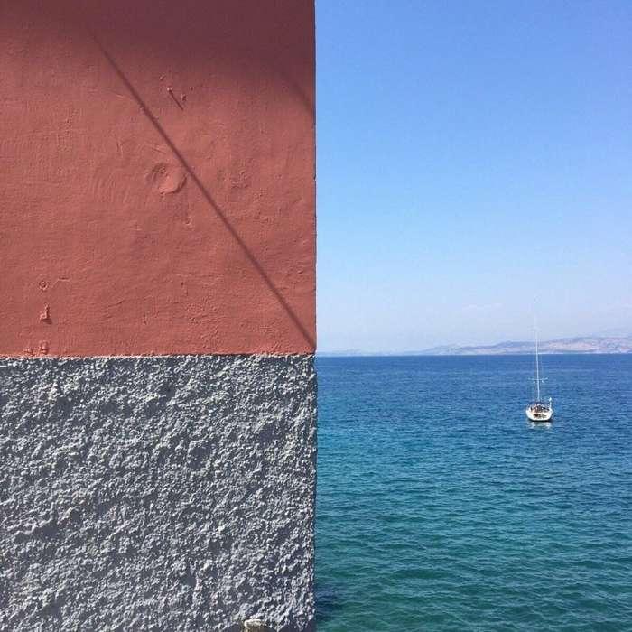Фотоподборка за 11.08.2017-40 фото-