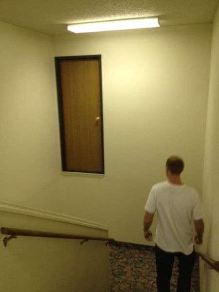 Подборка строительных неудач-21 фото-