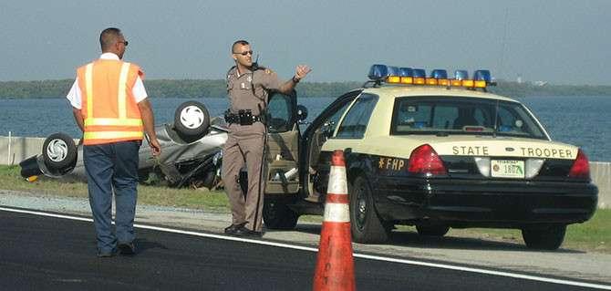 Топ-7 самых суровых наказаний за вождение в пьяном виде-7 фото-