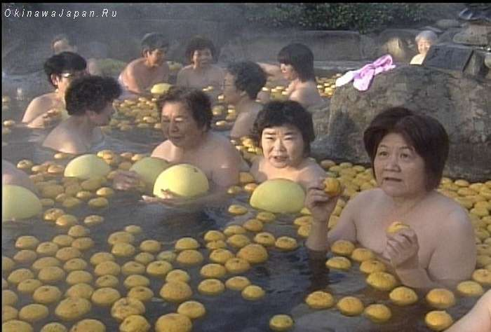 Факты о Японии-16 фото-