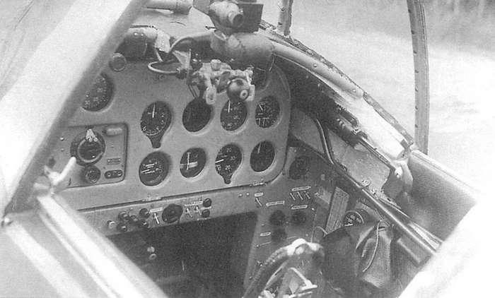 Военно-воздушные Силы ркка ссср против Люфтваффе Третьего рейха. 1941 - 1945 годы. -Продолжение--63 фото-