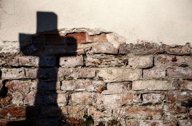 10 грязных тайн Сальвадора Дали-11 фото-