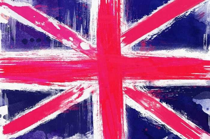 5 шокирующих привычек англичан-1 фото-