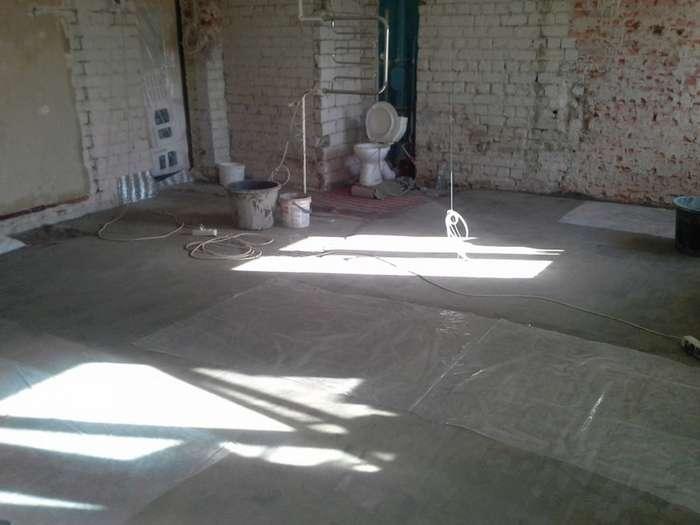 Капитальный ремонт маленькой квартиры в хрущёвке. Результат не оставит вас равнодушными!-30 фото-