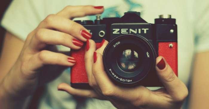 Записки -фотографини--1 фото-
