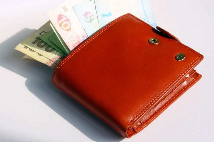 Как привлечь деньги в дом? 10 способов от русских мечтателей о богатстве-11 фото-