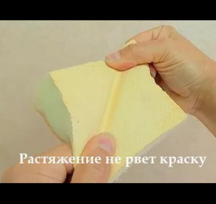 Рукодельников пост -часть 6- . Топ -5 революционных строительных материалов