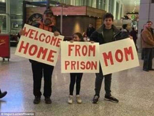 Аэропорты с пассажирами, что немного тронулись умом-18 фото-