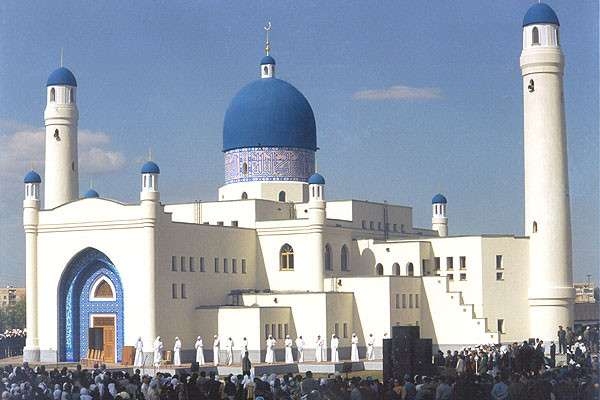 Законопроект о защите атеистов готовят в Казахстане-2 фото-