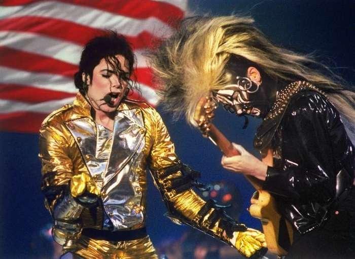 Король навсегда: 25 лучших песен Майкла Джексона. В День рождения-6 фото + 25 видео-