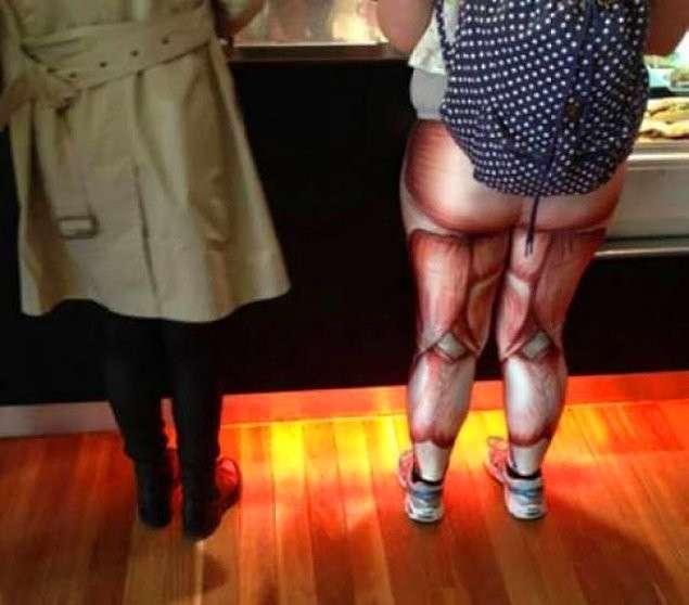27 женских вещей, которые ненавидят мужчины, но редко признаются в этом-28 фото-