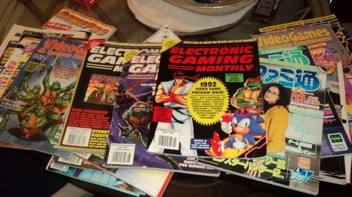 Трогательная история: об отце и компьютерных играх-2 фото-