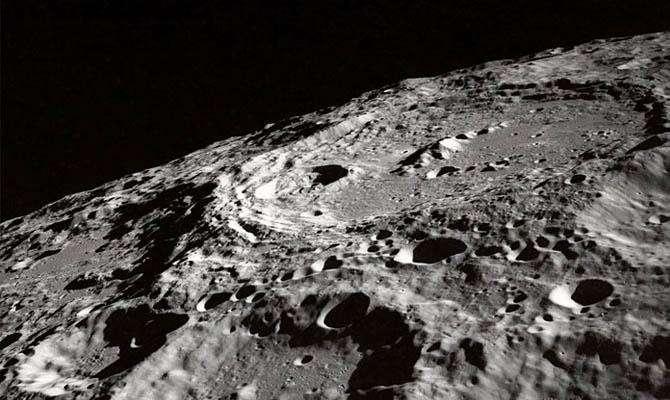 Интересные факты о Луне-10 фото-