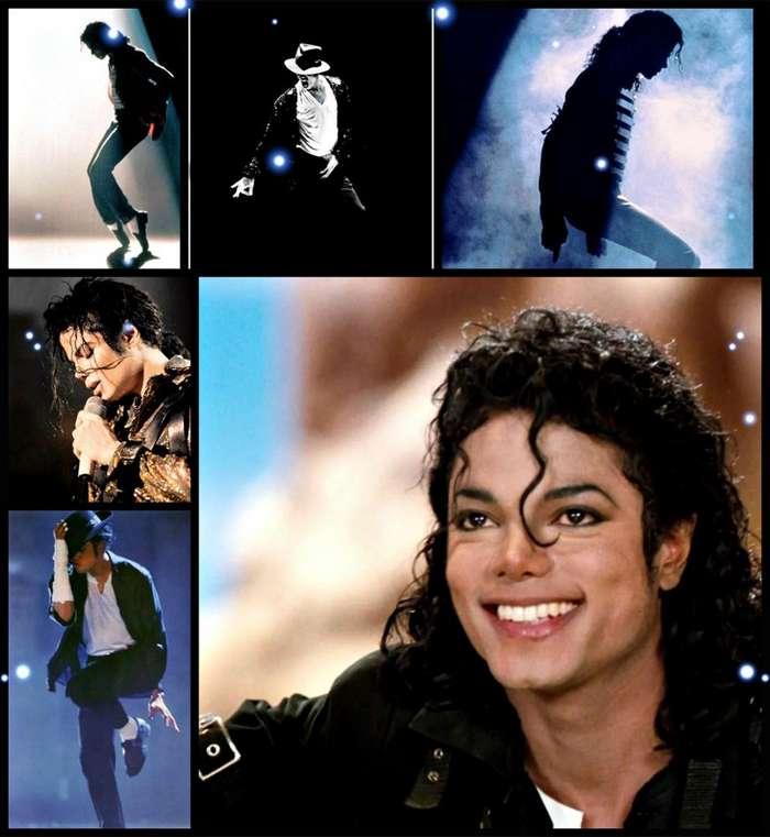Майкл Джексон день рождения: 29 августа поп-королю исполнилось бы 59 лет-4 фото-