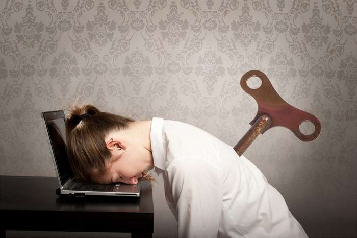 Ответственные до боли: как люди становятся жертвами собственного чувства долга?