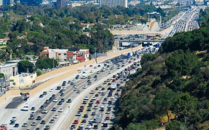 10 хитростей для экономии бензина