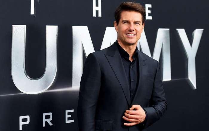 Рейтинг самых высокооплачиваемых актеров мира