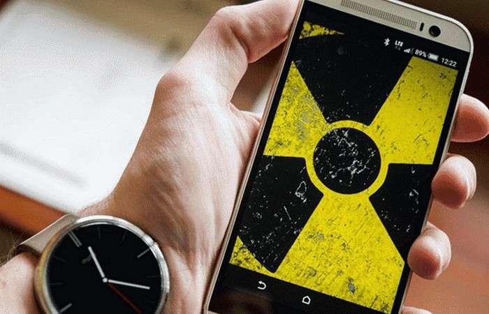 15 малоизвестных фактов, которые стоило бы знать всем, кто пользуется мобильным телефоном