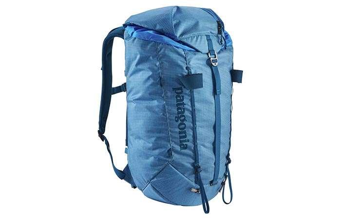 7 замечательный вещей для туристов, которые не любят таскать тяжёлые рюкзаки